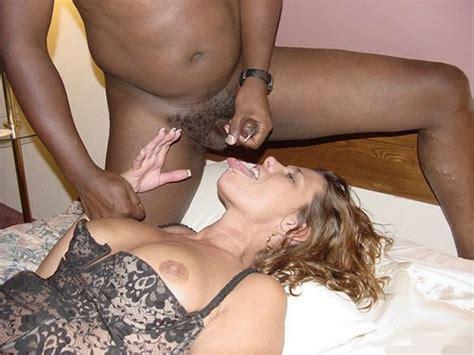 Bbc Cums In My Wife
