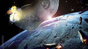 Apophis Asteroid May Destroy Some Satellites In 2029 ...