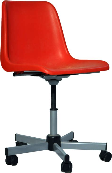 Chaises Plastique Transparent Couleur by Chaise Plastique Transparent Rouge Palzon Com