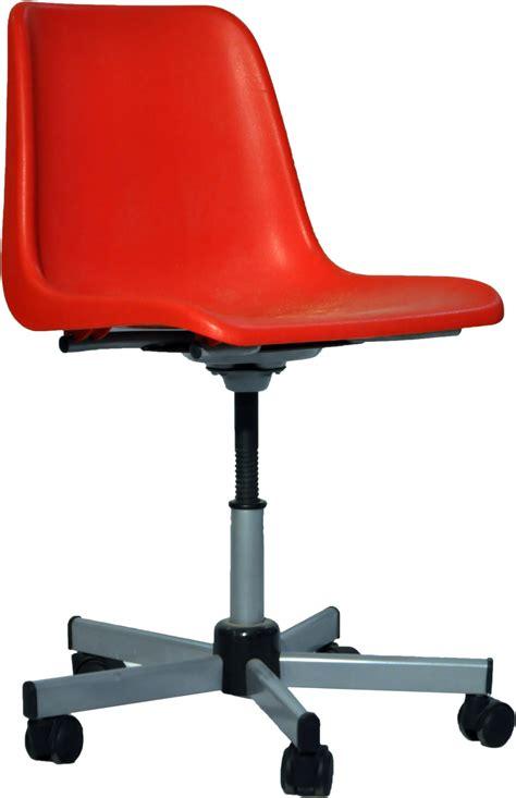 chaise plastique maison design wiblia