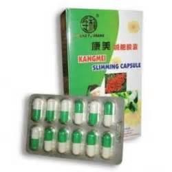extrim capsules slimming and detox herbal tea slimming and detox herbal