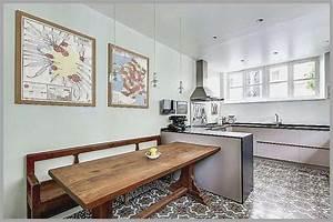 Meuble Salle À Manger Ikea : meuble d angle salle manger admirablement meuble salon d ~ Melissatoandfro.com Idées de Décoration