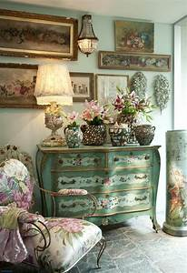 Cape, Cod, Cottage, Style, Decorating, Ideas, Southern, Living, Beach, Vintage, Cottages, Home, Elements, And