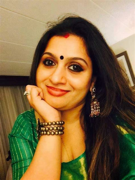 Top Ten Hottest Selfies By Mallu Actress Suchitra Murali JOLLYWOLLYWOOD COM MOVIES GOSSIPS