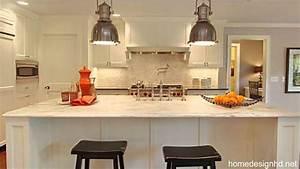 comment amenager sa cuisine maison design bahbecom With comment concevoir sa cuisine