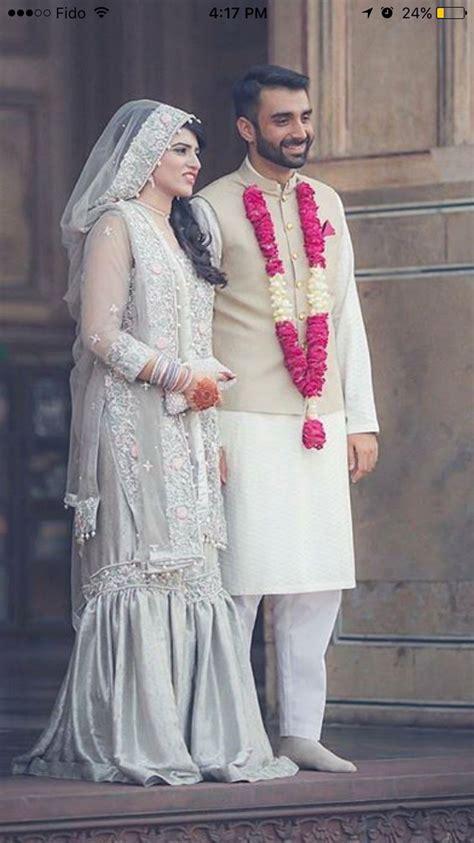nikah ceremony nijah bridal dress nikah decor