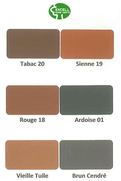 Peinture Pour Tuile Terre Cuite by Peinture Pour Tuile Peinture Tanche Toiture Dip Tuile 2