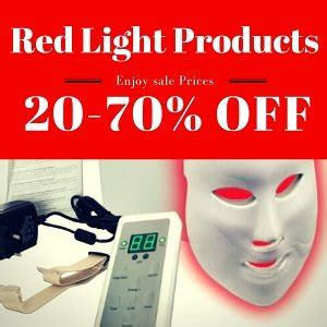 red light therapy near me how to build your own near infrared sauna under 100