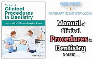 Download Operative Dentistry  A Practical Guide To Recent