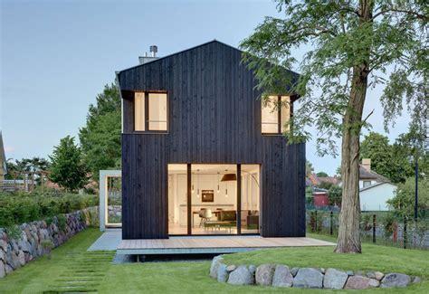 architecture pinterest house