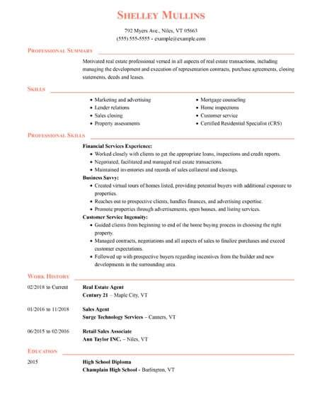 Resume Templates To by Resume Templates Easy To Customize Templates