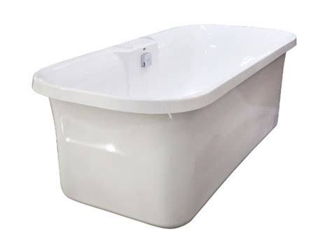 where to buy kitchen sink ottawa skirted free standing bath 1720x800 the home 1720