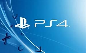 Sony39s Adam Boyes Thanks PS4 Gamers And Devs Promises