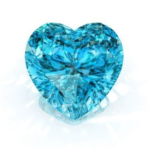 images  diamond heart  pinterest romantic