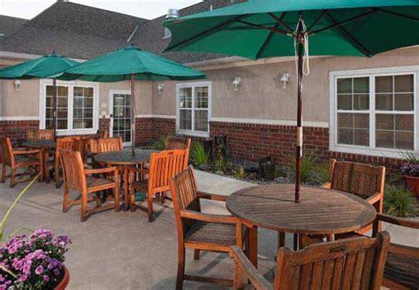 outdoor patio restaurant bloomington mn home