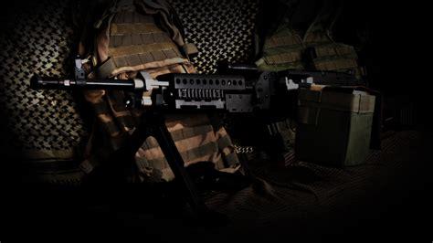 Gun Full Hd Wallpaper And Background Image