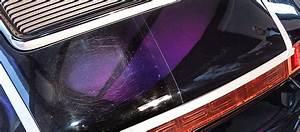 Lackkratzer Entfernen Auto : lack kratzer entfernung hagelschaden zentrum ulm karosserie fachbetrieb autoglas smart ~ Eleganceandgraceweddings.com Haus und Dekorationen