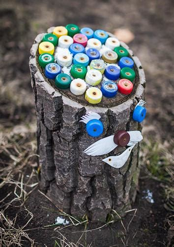 creative ideas  reuse  recycle bottle caps