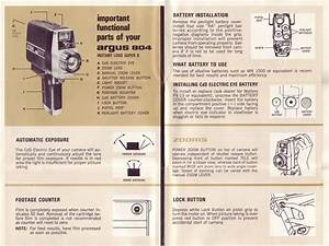 8 Best Owner U0026 39 S Manual  Graphic Design  Images On Pinterest