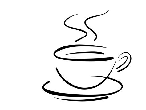 A photo indicates a meeting of people and a joint pastime. Coffee PNG Images Transparent Free Download | PNGMart.com