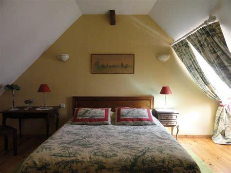 chambre familiale blois chambre d 39 hôtes de charme le bois fontaines ref g10225
