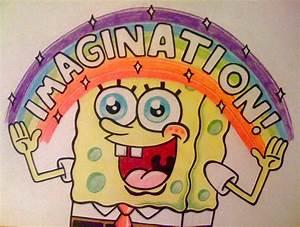 Imagination by TheOceanOwl on DeviantArt