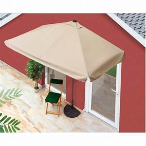 Sonnenschirm Kleiner Balkon : sonnenschutz f r kleine balkone dw72 hitoiro ~ Michelbontemps.com Haus und Dekorationen