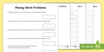 south africa money word problems worksheet worksheet south africa