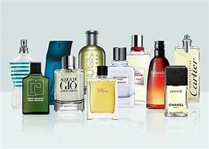 Meilleur Parfum Femme De Tous Les Temps : quel est le meilleur parfum homme lui ~ Farleysfitness.com Idées de Décoration