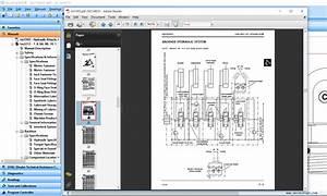 John Deere Service Advisor 4 2 2016 Cce Download    Get As A Set Of Dvds