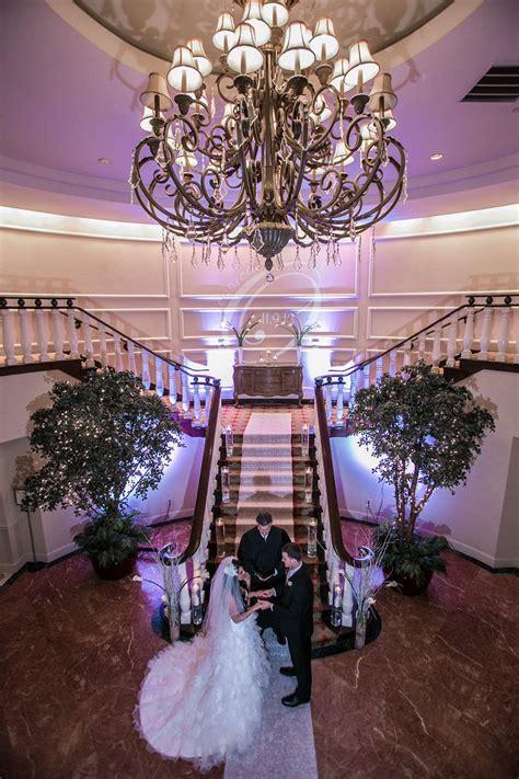 jersey wedding venues bridgewater manor wedding