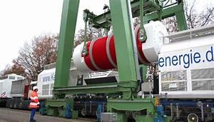 Aufprallenergie Berechnen : bundesanstalt f r materialforschung und pr fung bam kerntechnische entsorgungholz ~ Themetempest.com Abrechnung