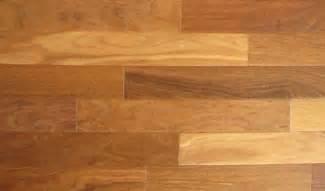 cumaru teak hardwood flooring woodsforever com