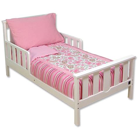bed and mattress sets disney baby toddler bedroom with minnie mouse