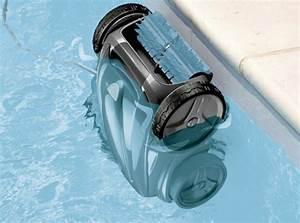 Piscine Le Roy Merlin : comment choisir son robot piscine leroy merlin ~ Dailycaller-alerts.com Idées de Décoration