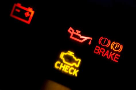 check engine light meaning what you don t about free car diagnostic check
