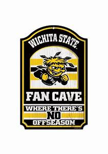 140 best images about Wichita State Shocker's Final 4 ...