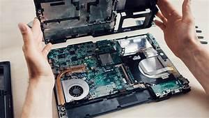 Computer Auf Rechnung Kaufen : laptop kauf auf diese komponenten kommt es an computer bild ~ Themetempest.com Abrechnung