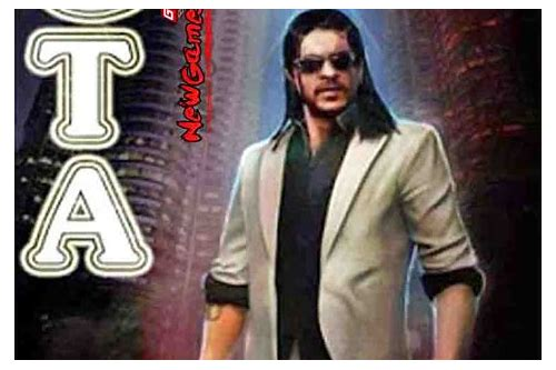 don 2 free download