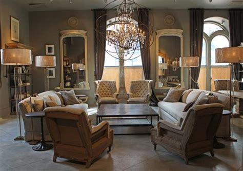 take a trip to rh in boston 39 s back bay maloney interiors