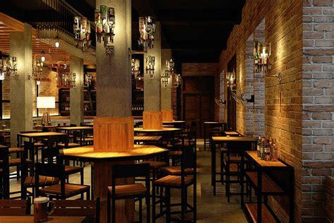 planning  restaurant floor plan step  step