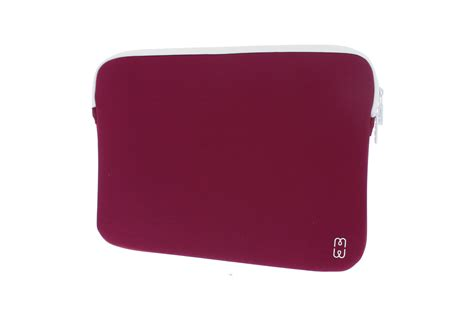 housse macbook pro retina housse pour macbook pro retina 13 quot blackberry blanc mw