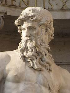 SENPAI NOTICED ME! =Caesar Virgil- Homestuck=   OC ...