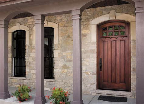 pella entry doors looking for cerified pella contractor for your door