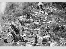 55 Incredible Photos Of The Vietnam War When You See