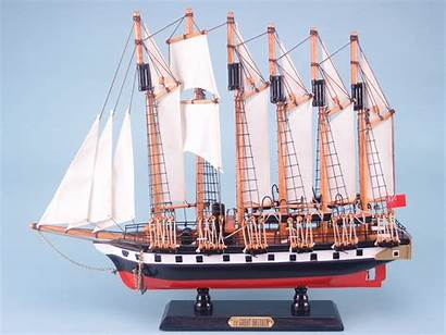 Ss Britain Victorians Victorian Ships Historical Gb