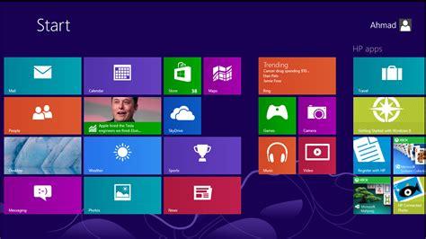 photos windows 10 windows 10 pro free 32 bit 64 bit iso web for pc