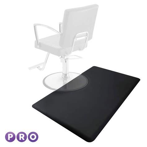 3 x 5 anti fatigue salon barber chair floor mat ebay
