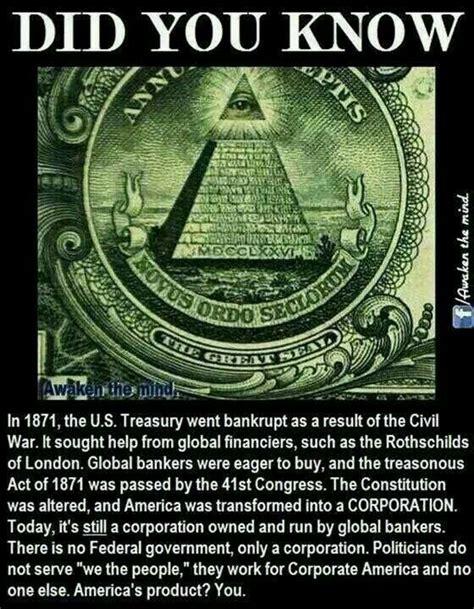 conspiracy illuminati 313 best 13 illuminati images on illuminati