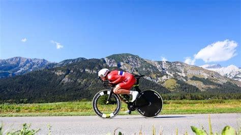 Norvēģiju pārstāvošā latviete Heine izcīna ceturto vietu ...
